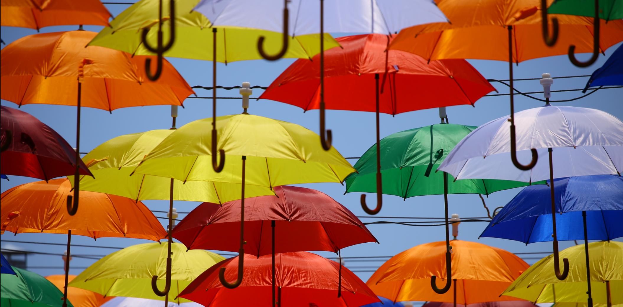 Building an Elixir Umbrella App with Phoenix and React: Part I